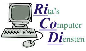 RiCoDi (Rita's Computer Diensten)